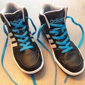 Adidas | Kids Sneakers
